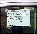 2021 04 21 Wien 141336 976 (51189935128).jpg