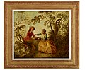 2021 NYR 19740 0080 000(nicolas lancret a young couple courting over a birds nest075851).jpg