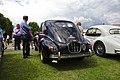203 Peugeot R.jpg