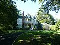 208 North Mountain Avenue Montclair NJ-SWM-TLW- 2012-09-23.jpg