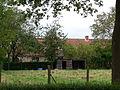 209990 Loppem Steenbrugsestraat 51 53 Eenheidsbebouwing.JPG