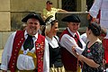 21.7.17 Prague Folklore Days 156 (35707187190).jpg