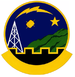 2163 Communications Sq emblem.png