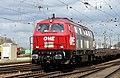 216 123-0 (OHE 200087) Köln-Kalk Nord 2016-04-01-04.JPG