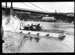 22-5-13, canot à hélice du comte de Lambert essais sur la Seine.tif