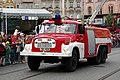 22.6.14 Brno 097 (14472307406).jpg