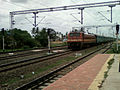 22801 VSKP-Sainagar Shirdi Weekly SF Express 01.jpg