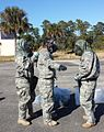 22nd Chemical Battalion conducts no-notice exercise 150225-A-AB123-002.jpg