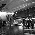 23.02.68 Concorde dans le silencieux (1968) - 53Fi2297.jpg