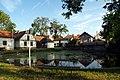 23.8.15 2 Walk from Vodnany to Malovice 22 (20640213950).jpg