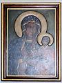 230313 Interior of Church of Saint Dorothy in Cieksyn - 07.jpg