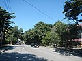232Sangandaan Caloocan Malabon City Roads Landmarks 46.jpg