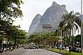 23 05 2021 Passeio de moto pela cidade do Rio de Janeiro (51197606442).jpg