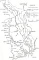 23 mars 1918 c.png