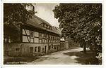 24225-Hartha-1928-Talmühle bei Hartha - Hintergersdorf-Brück & Sohn Kunstverlag.jpg