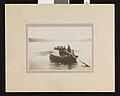 """248. """"C"""" Fotografi af Prof. P. O. Schjøtt's praktiske Forsøg med den græsk-romerske Roningsmaade (Triremes), 1902 - no-nb digifoto 20160311 00053 bldsa fFA00439.jpg"""