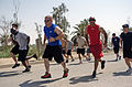24 hours, 24 miles, Shadow run contributes to Wounded Warriors DVIDS408427.jpg