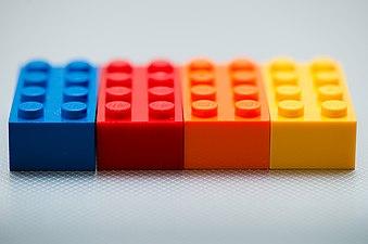 250 365 - Bricks (4247555680).jpg