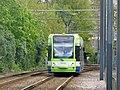 2535 Croydon Tramlink - Waddon Marsh - 17358974236.jpg