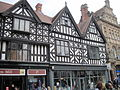 25 High Street, Shrewsbury 3.JPG