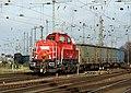 261 101-0 Köln-Kalk Nord 2015-12-23-03.JPG