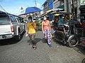 2733Baliuag, Bulacan Proper Poblacion 68.jpg