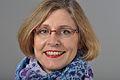 2798ri Regina Kopp-Herr, SPD.jpg