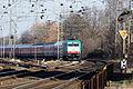 2829 - E186 221 Köln-Kalk Nord 2016-02-27-01.JPG