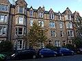 29, 31, 33 Warrender Park Road, Edinburgh.jpg