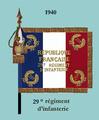 29e régiment d'infanterie 1940 av.png