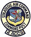 2d AIRBORNE COMMAND & CONTROL SQUADRON - 1970-1988.jpg