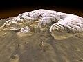 3-D View of Mars - GPN-2000-000456.jpg