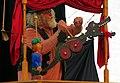 3.9.16 3 Pisek Puppet Festival Saturday 020 (28833029883).jpg