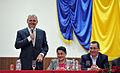 3. Evenimentul electoral al Aliantei PSD-UNPR-PC, Paulesti, Prahova - 02.05 (5) (14110170743).jpg