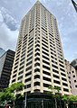 307 Queen Street, Brisbane, February 2020, 02.jpg
