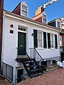 30th Street NW, Georgetown, Washington, DC (39643226163).jpg