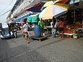 3179Baliuag, Bulacan Proper 31.jpg