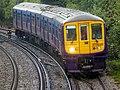 319368 Sevenoaks to St Albans (15040663252).jpg