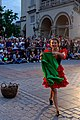 "32. Ulica - Kiev Street Theatre ""Highlights"" & Lvivki Theatre - Clowning Exposure - 20190705 2006 3649 DxO.jpg"