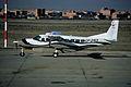 325ah - AMASZONAS Cessna 208B; CP-2413@LPB;02.10.2004 (4709304218).jpg