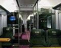 332008 A First Class Interior.JPG