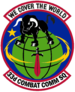 33d Combat Communications Squadron.PNG