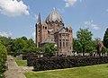 34115 Heilige Naam Van Jezuskerk Lierop 4.jpg