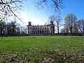 3416. Pavlovsk. Manor of Yu.P. Samoilova (1).jpg