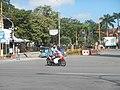 3604Poblacion, Baliuag, Bulacan 30.jpg