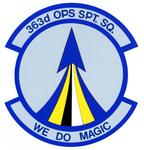 363 Operations Support Sq emblem.png