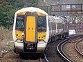 375613 Ramsgate to Derby (26193443845).jpg