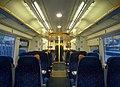 375617 Standard Class Internal.JPG