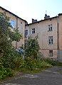 37 Lesi Ukrainky Street, Lviv (01).jpg