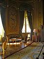 37 quai d'Orsay salon des beauvais 2.jpg
